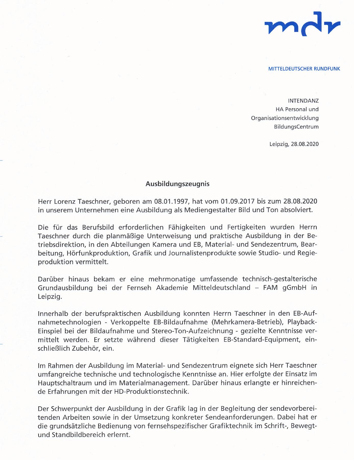 MDR-Letter-of-Recommendation-Lorenz-Taeschner